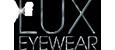 LUX-EYEWEAR